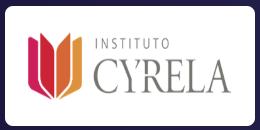 instituto-cyrela_apoiadores-espro.png