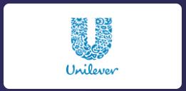 unilever_apoiadores-espro.png